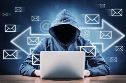 メール リスク